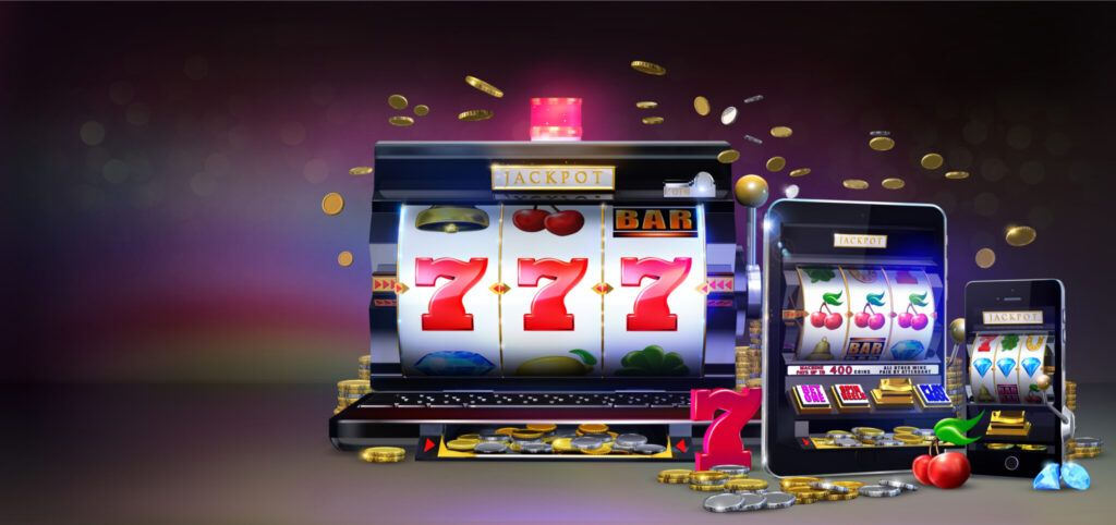 Keunggulan Slot Agent Max Online